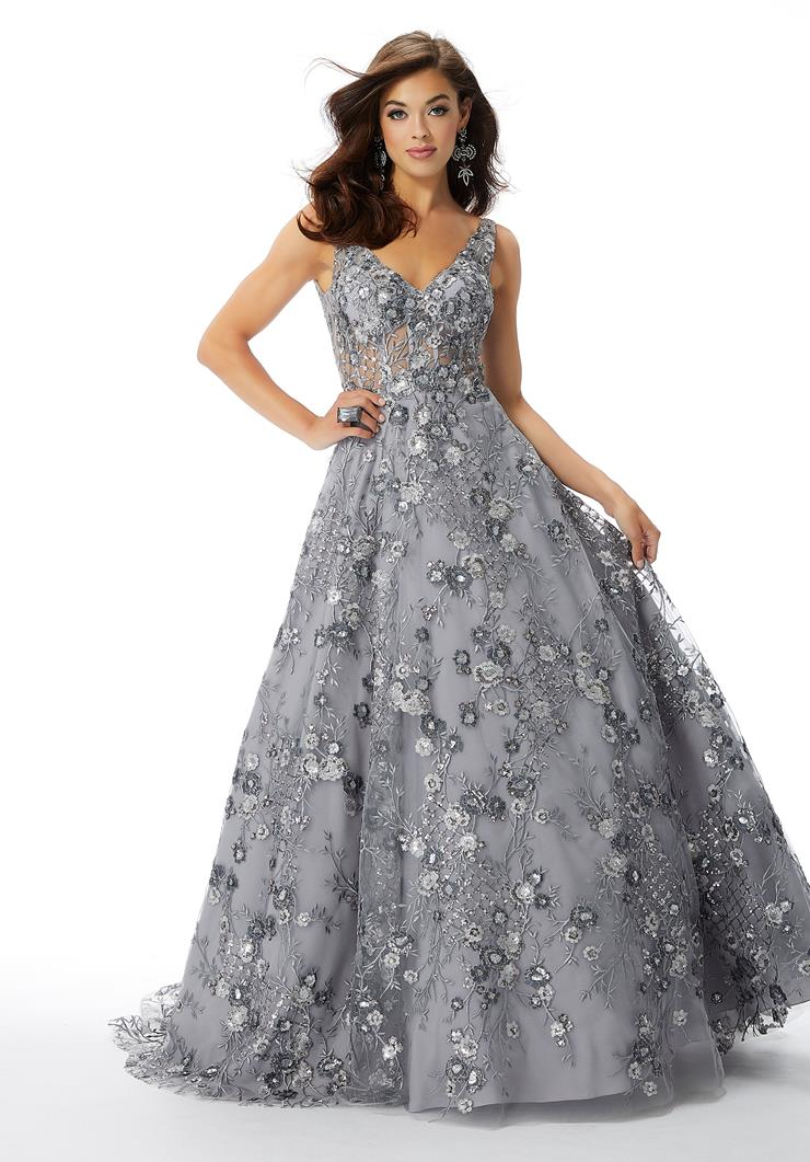 Morilee Style #46051  Image