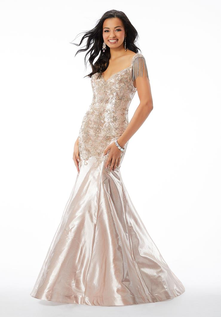 Morilee Style #46052  Image
