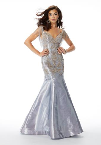MoriLee Prom Style #46052