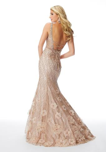 Morilee Style #46053