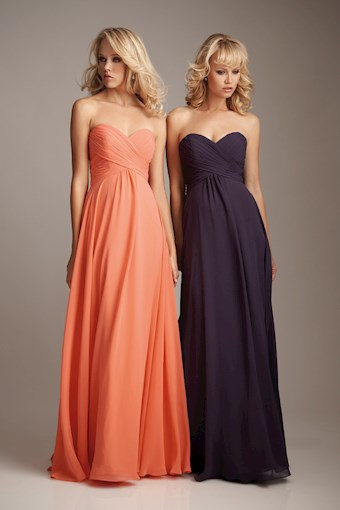 Allure Style 1221