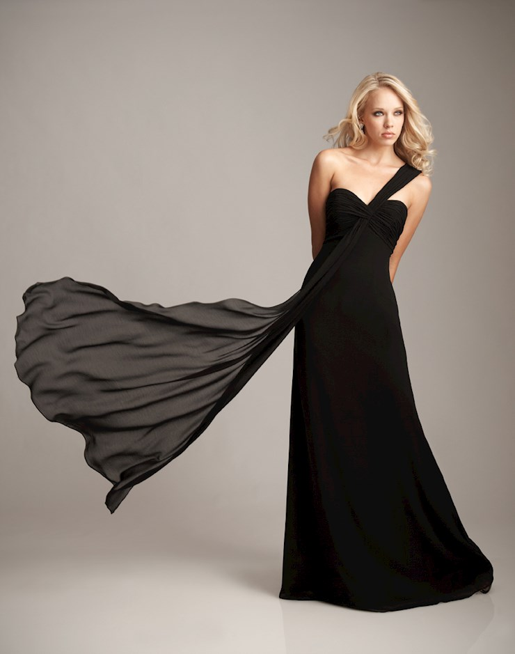 Allure Style #1224  Image