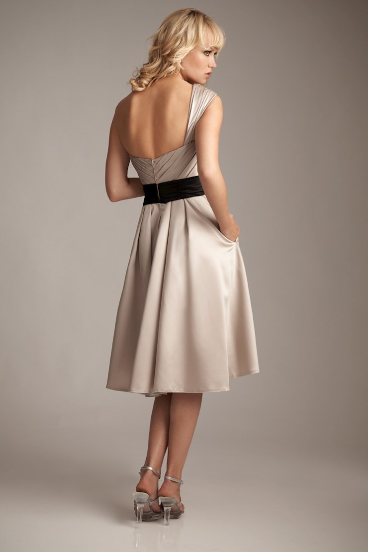 Allure Style #1235  Image
