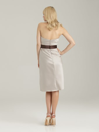 Allure Style: 1329
