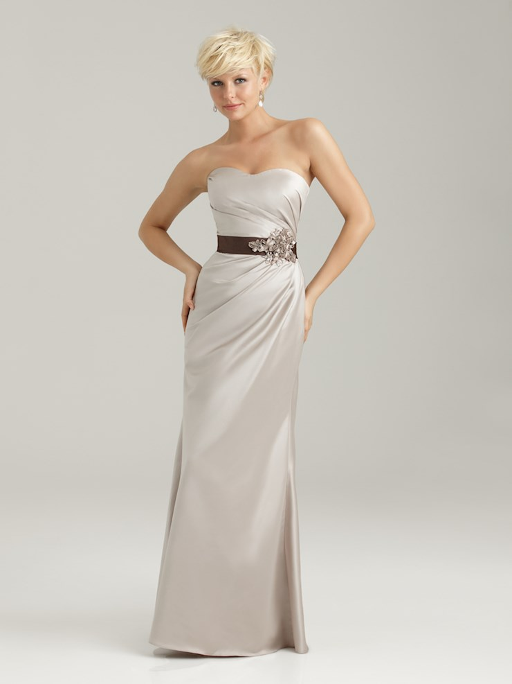 Allure Style #1330