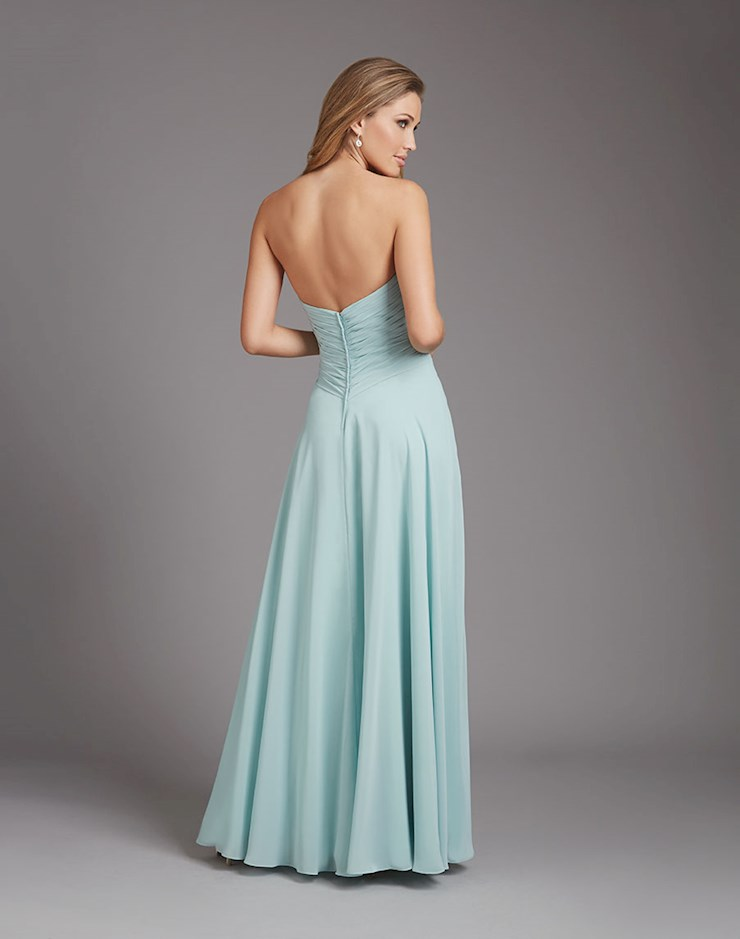 Allure Style #1362 Image