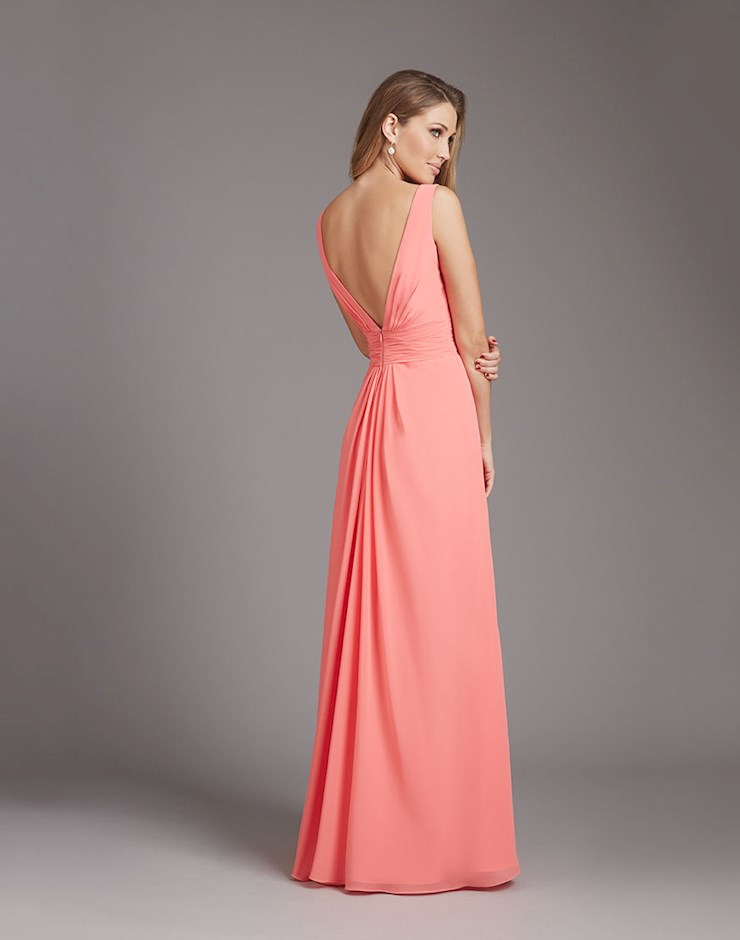 Allure Style #1367 Image