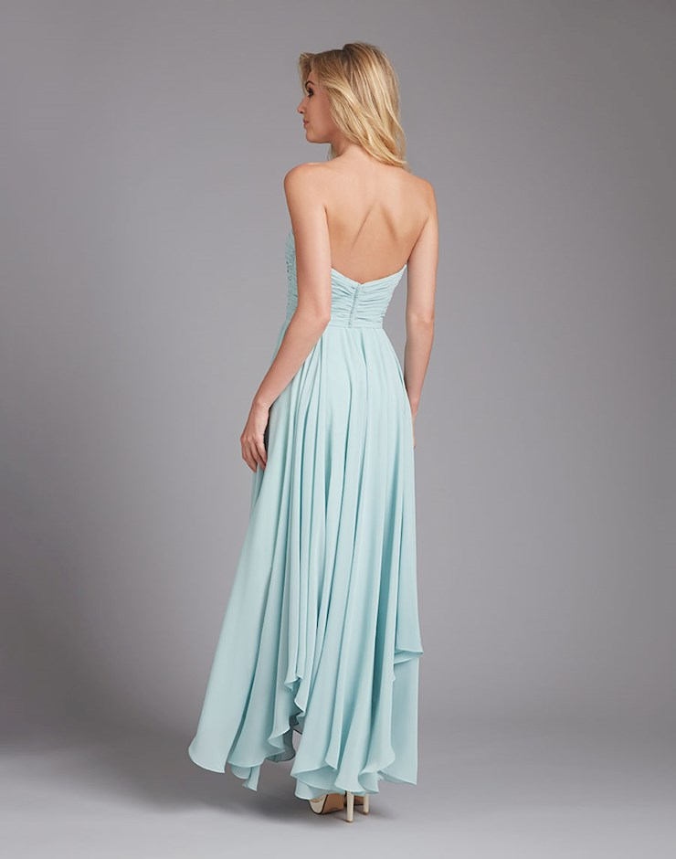 Allure Style #1369 Image