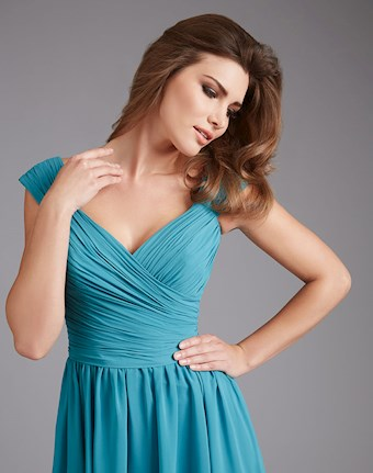 Allure Style 1373