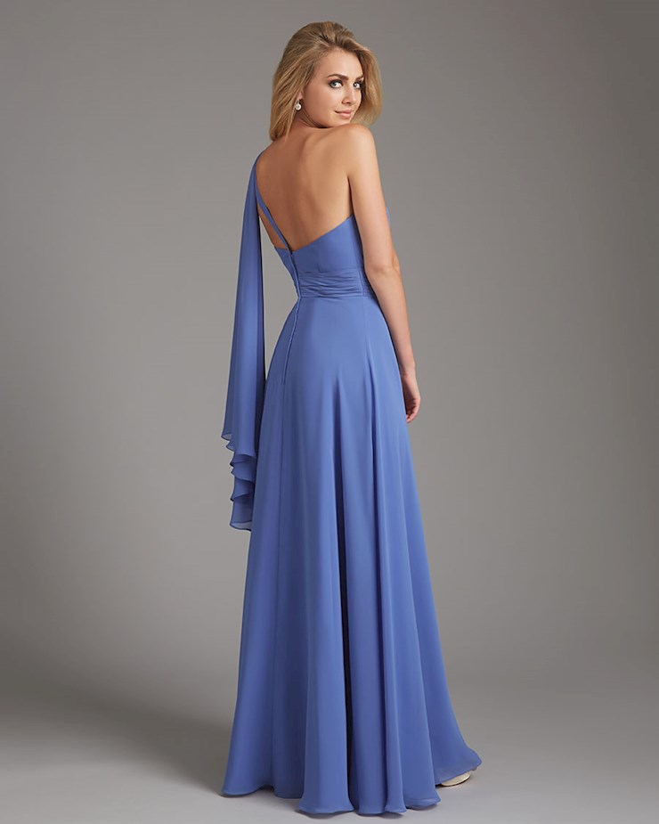 Allure Style #1378 Image