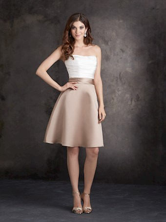 Allure Style #1400