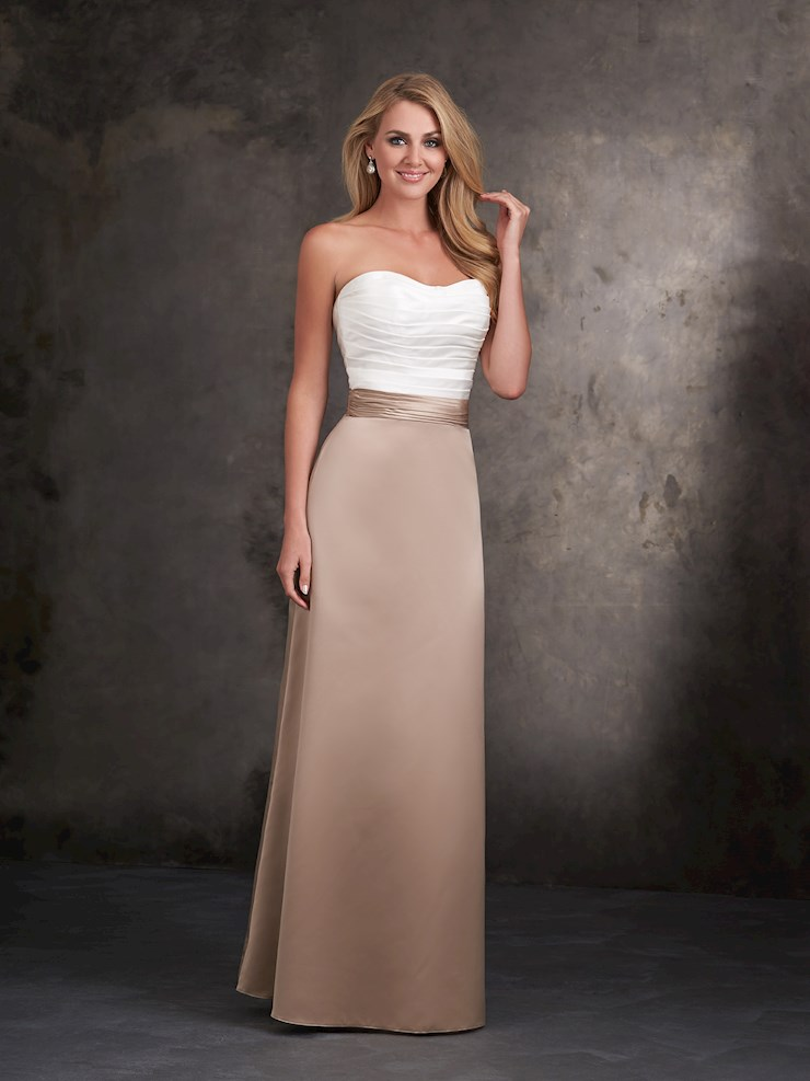 Allure Style #1401  Image