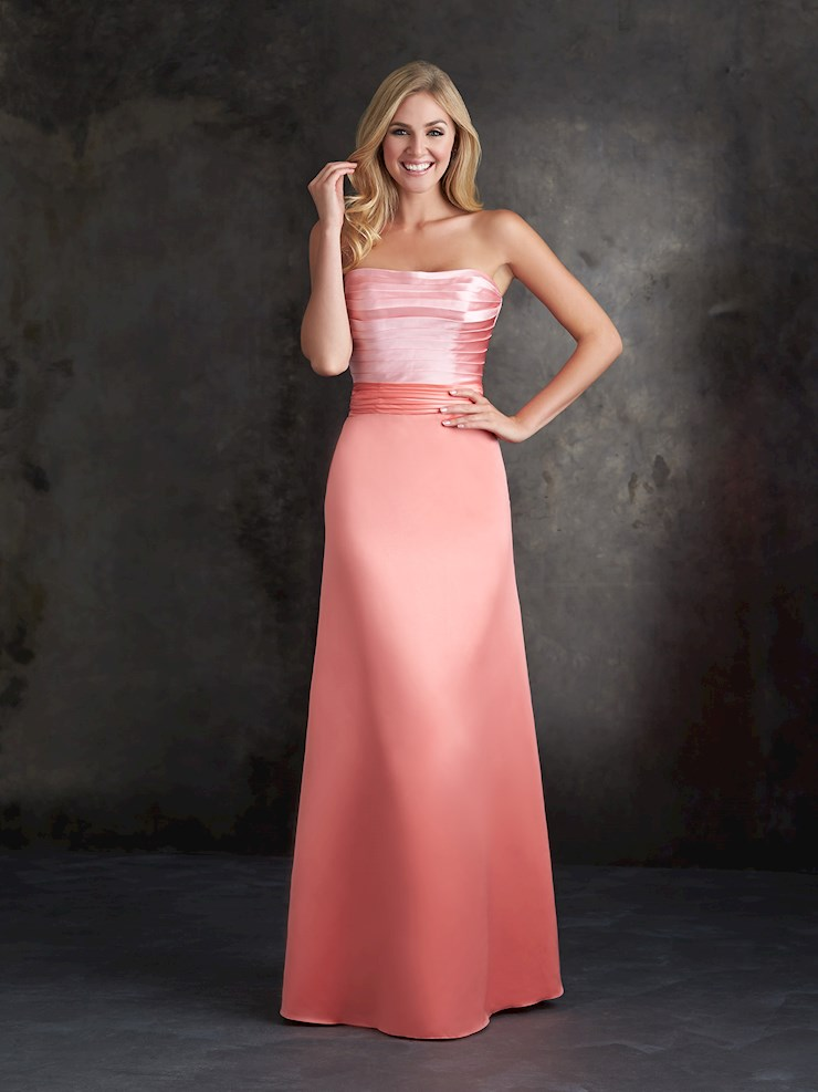 Allure Style #1401