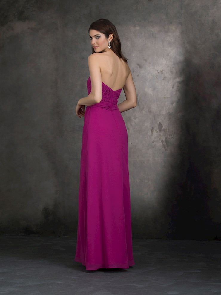Allure Style #1403 Image