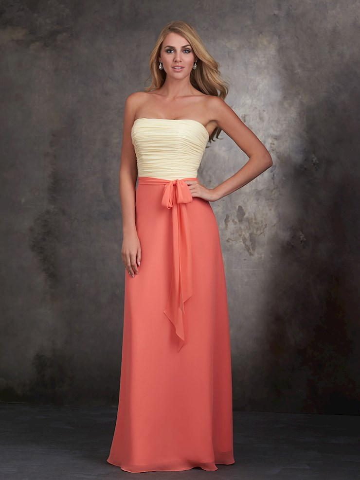 Allure Style #1403