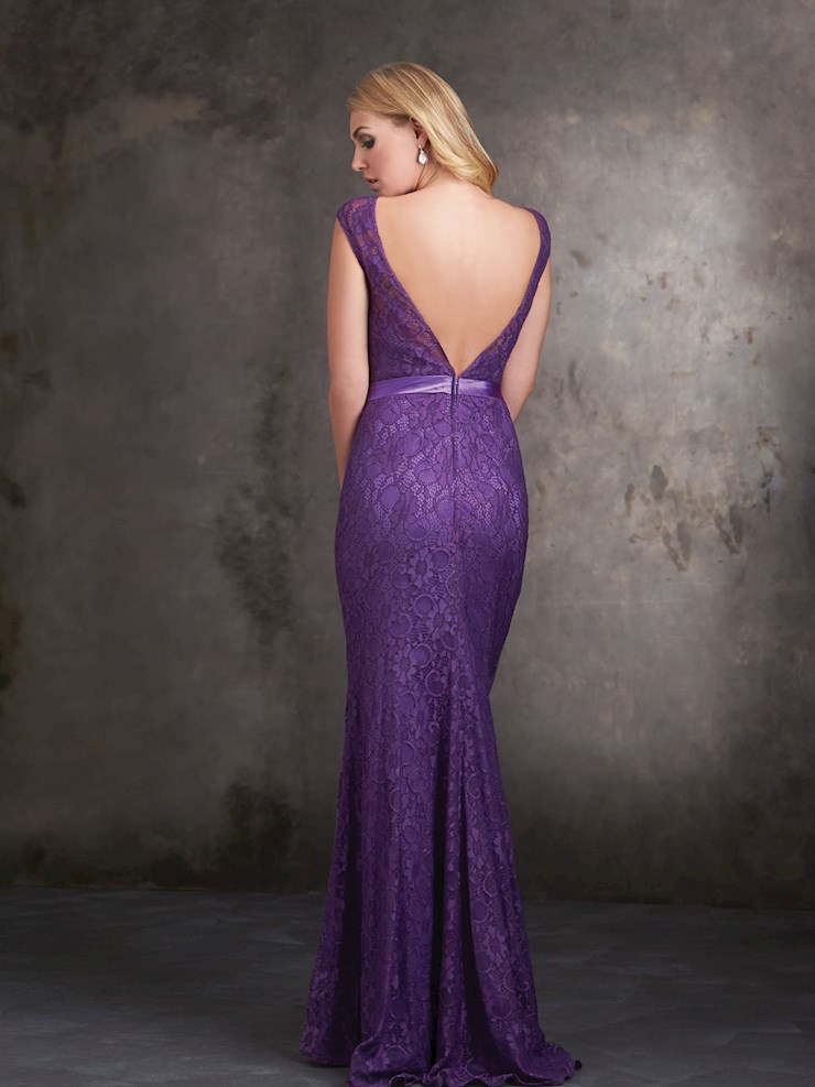 Allure Style #1404 Image