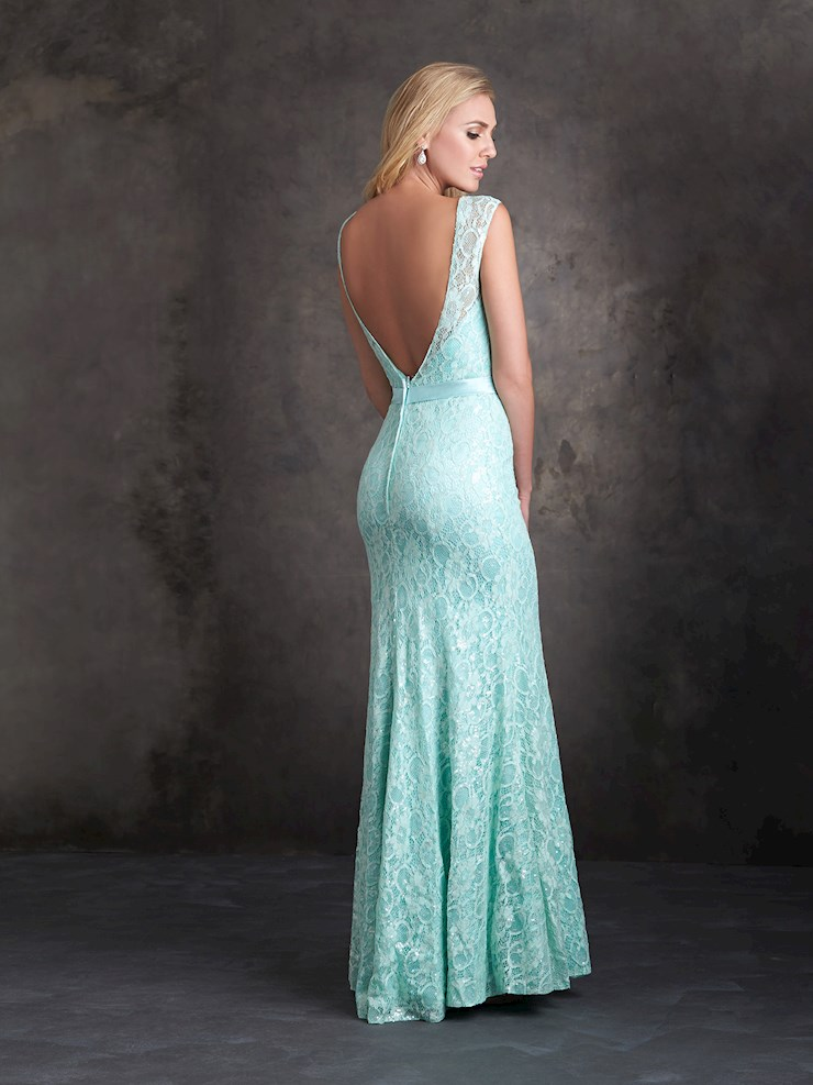 Allure Style #1405 Image