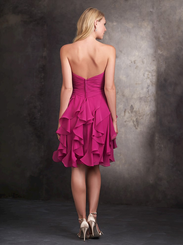 Allure Style #1418 Image