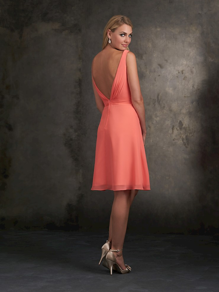 Allure Style #1420 Image