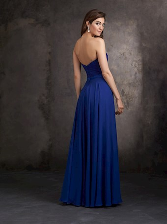 Allure Style: 1425