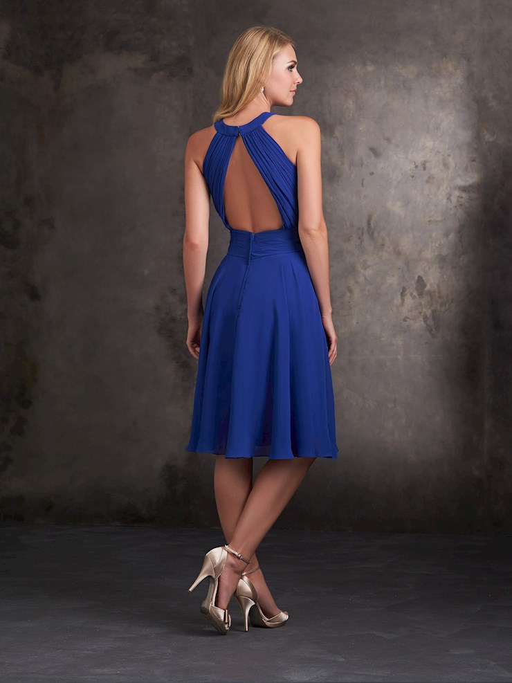 Allure Style #1426