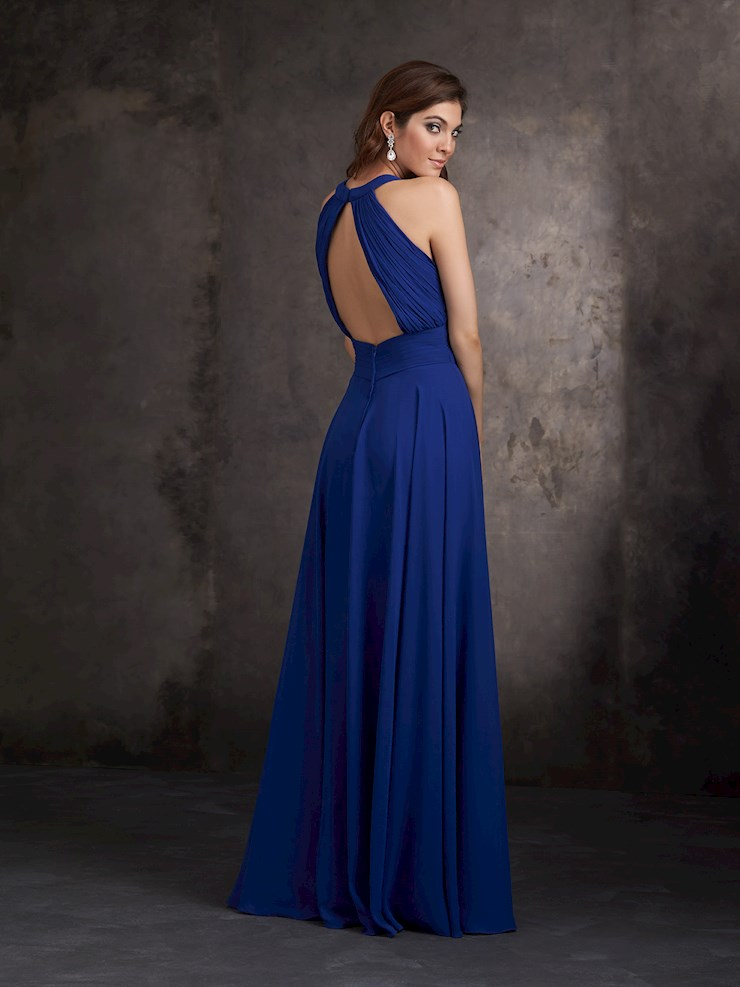 Allure Style #1427 Image