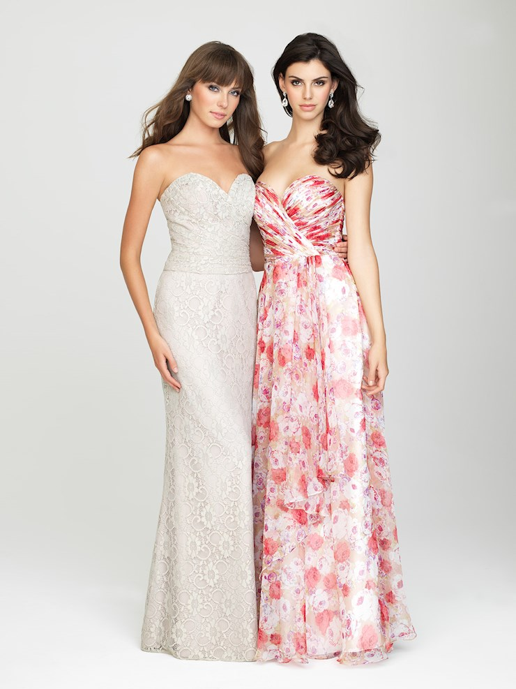 Allure Style #1430