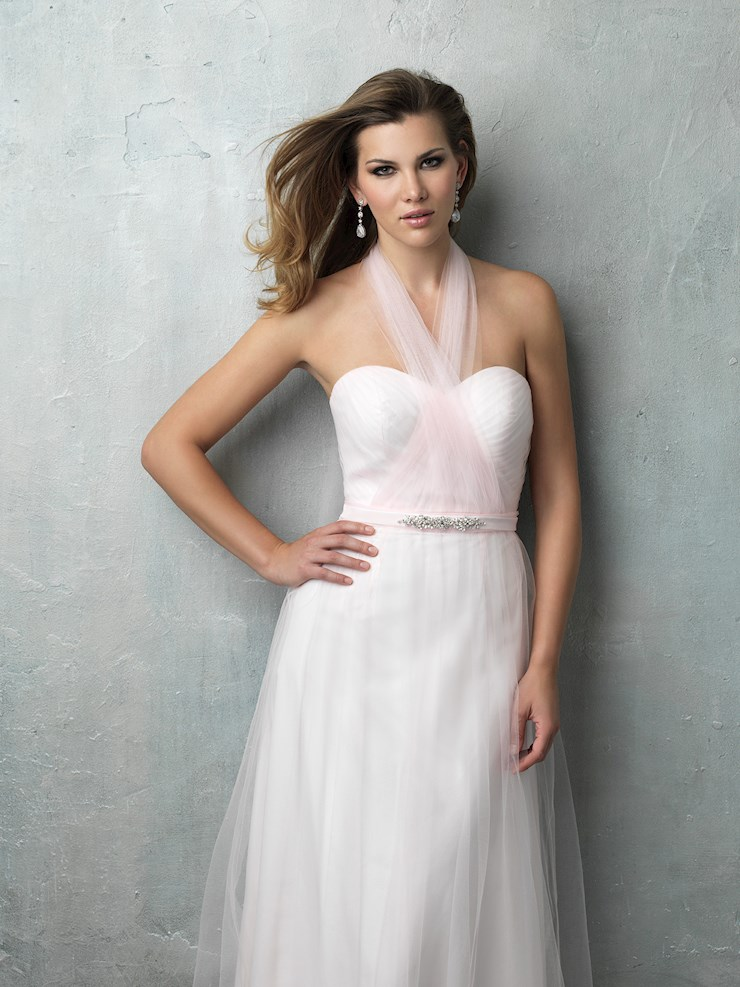 Allure Style #1431