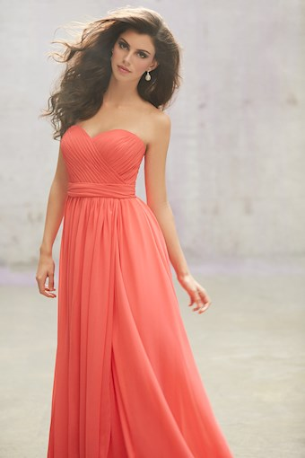 Allure Style #1432