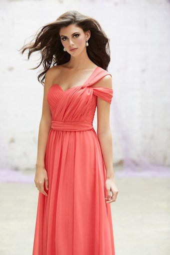 Allure Style: 1432