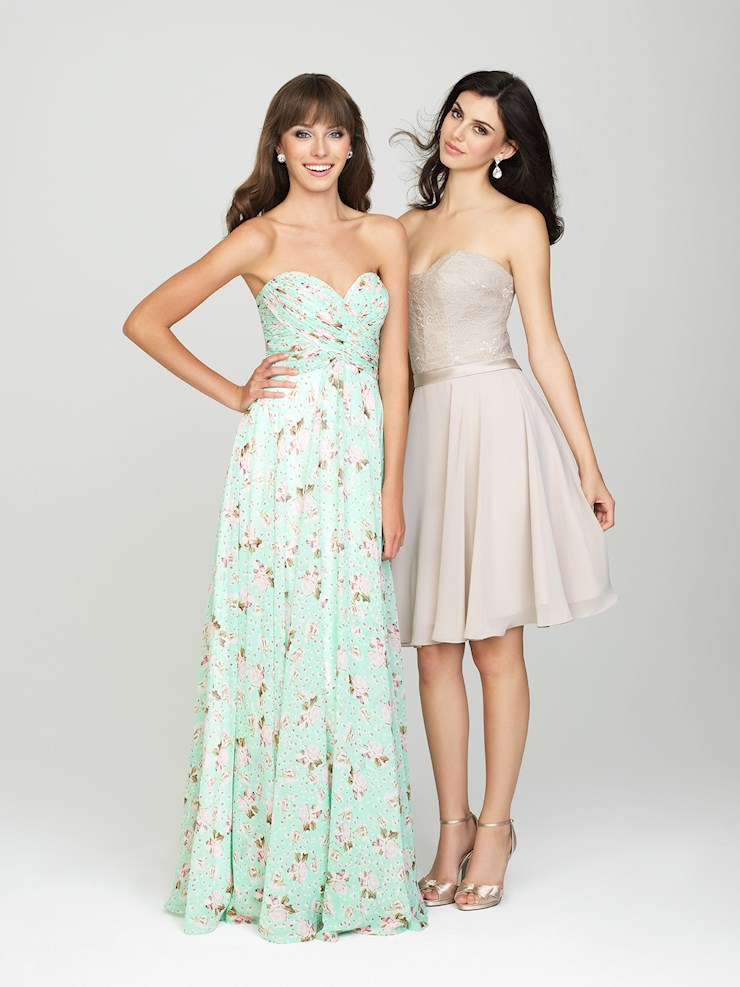 Allure Style #1441