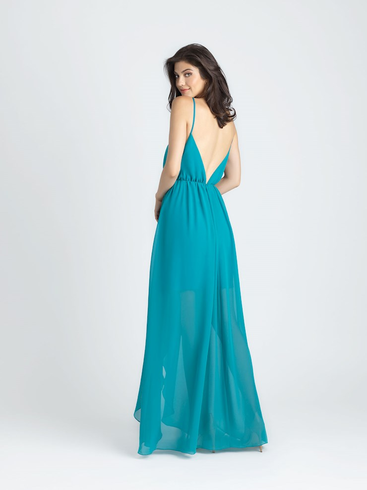 Allure Style #1500