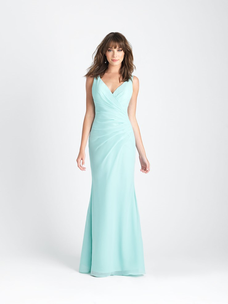 Allure Style #1501