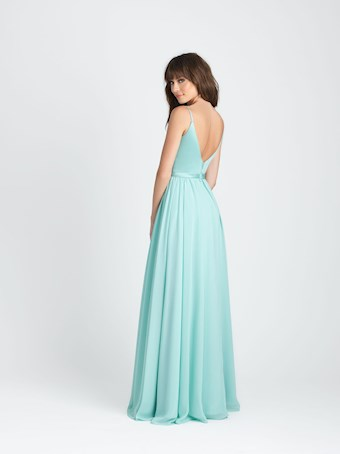 Allure Style 1503