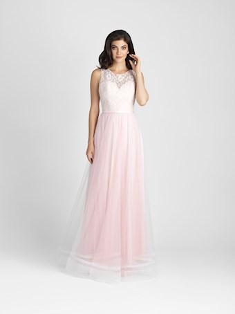 Allure Style: 1509