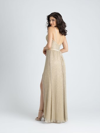 Allure Style: 1515