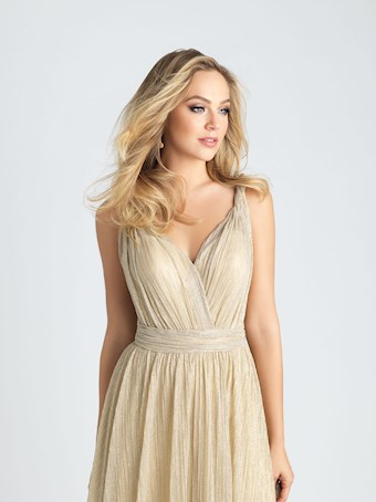 Allure Bridals Style No. 1516