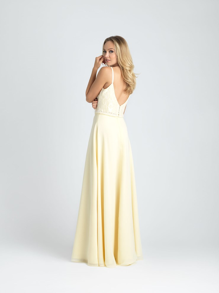 Allure Style #1528T