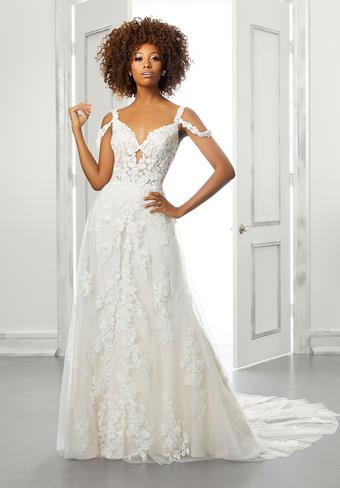 Morilee Style #5901