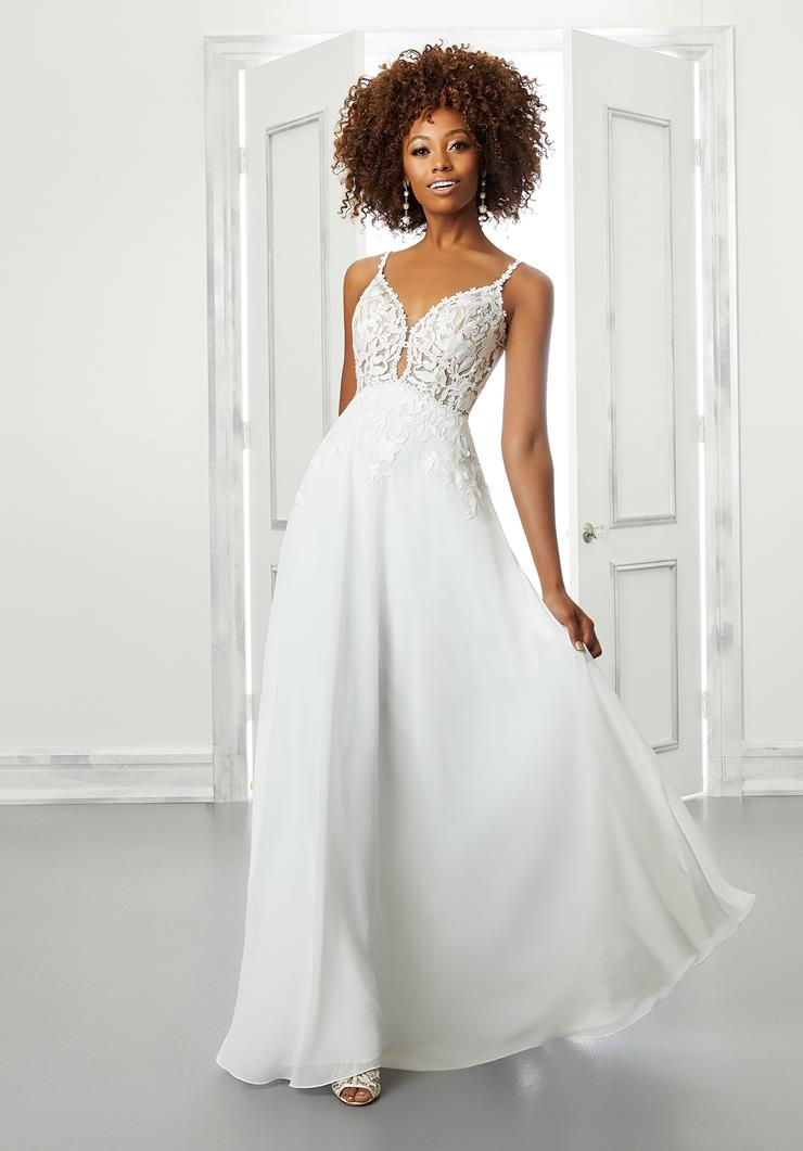 Morilee Style #5903  Image