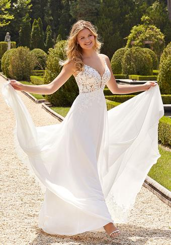Morilee Style #5903
