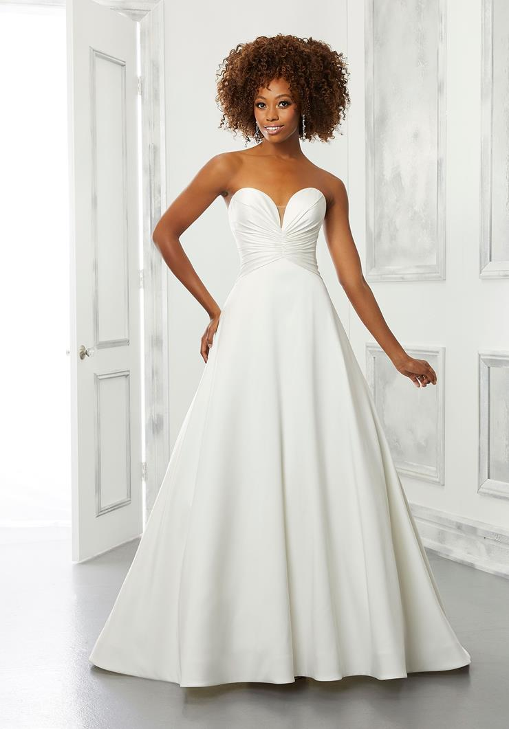 Morilee Style #5904  Image