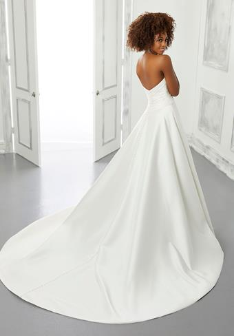 Morilee Bridal Style #5904