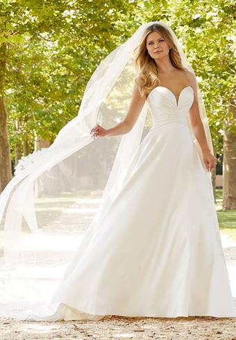 Morilee Style #5904