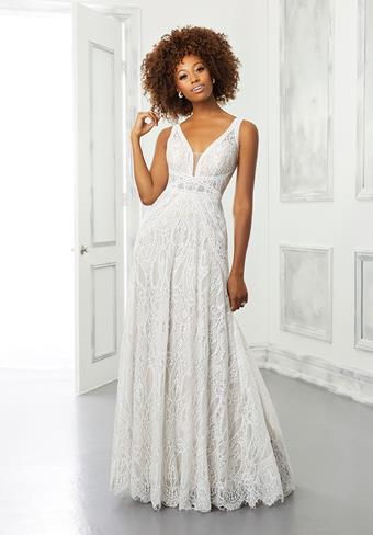 Morilee Style #5905