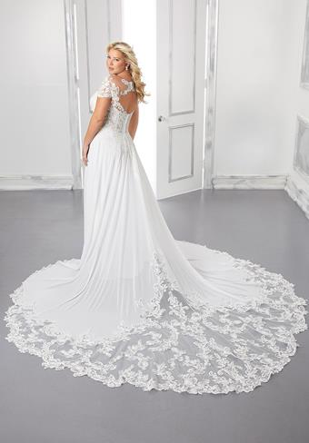Morilee Style #3311