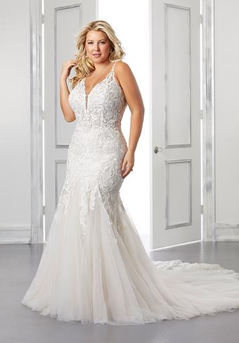 Morilee Style #3312