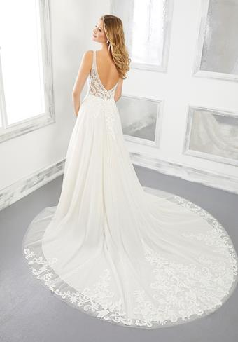 Morilee Style #2302