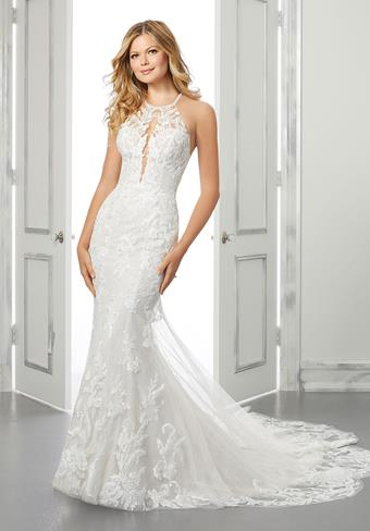 Morilee Style #2303