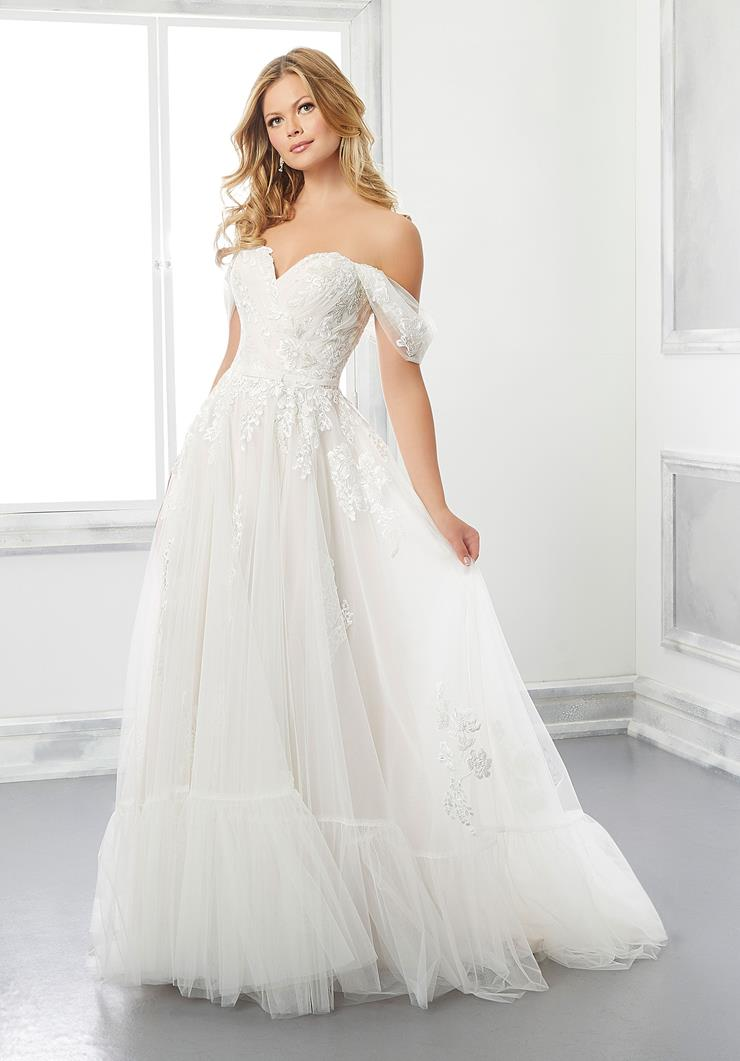 Morilee Style #2304  Image